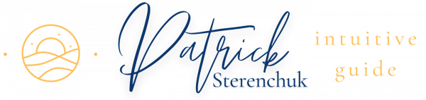 Patrick Sterenchuk Intuitive Guide